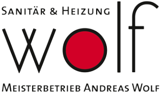 Wolf Sanitär & Heizung